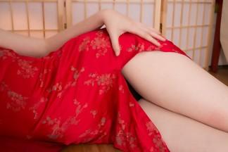 cropped-asuka-chinese-new-year-25.jpg
